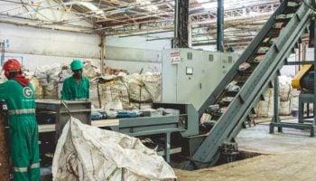 List Of Waste Recycling Companies In Kenya