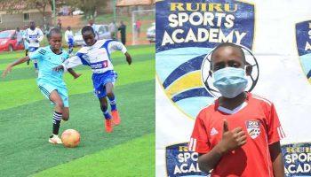 List Of Best Sports Academies In Kenya