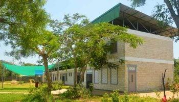 List Of International Schools In Kwale County