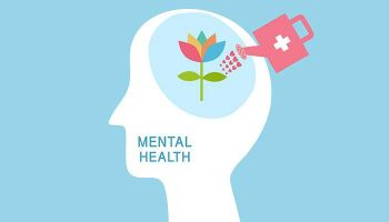 5 Reasons Why Taking Care of Your Mental Health is So Important