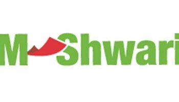 How To Open An M-Shwari Lock Savings Account