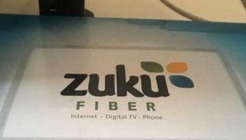 How To Pay For Zuku Fiber Using Airtel Money