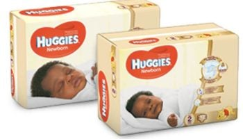 List Of Baby Products Companies In Kenya