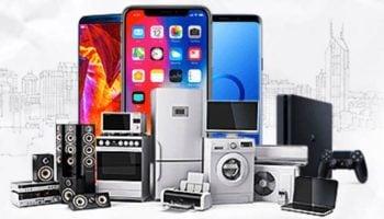List Of Best Online Electronic Shops In Kenya