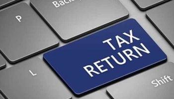 List Of Best Tax Consultants In Kenya
