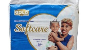 List Of Diapers Manufacturers In Kenya