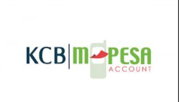 List Of KCB Mpesa Savings Accounts