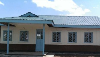 List Of Prefabricated Houses Construction Companies In Kenya