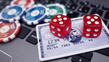 What Regulations Does Kenya Have for Online Casinos?