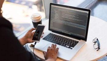 An Updated List of the Best Software Development Companies in Kenya