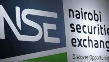 Companies Listed at Nairobi Securities Exchange