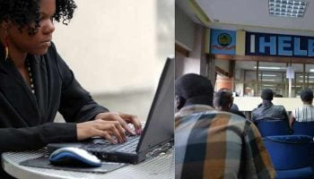 How To Apply For HELB TVET Loan