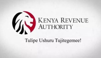 How To File For Residential Rental Income Tax In Kenya