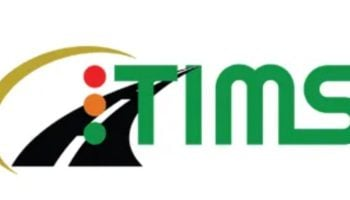 How To Open A TIMS Account In Kenya