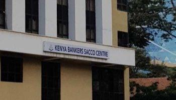 How to Repay Kenya Bankers Sacco Loan Via Mpesa