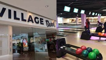 List Of Best Bowling Places In Nairobi
