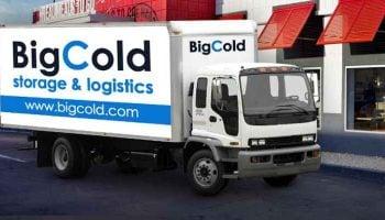 List Of Best Cold Storage Companies In Kenya