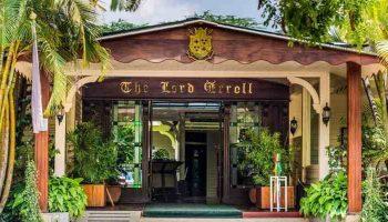 List Of Best Restaurants In Runda