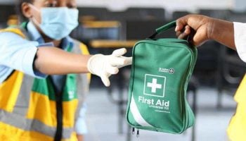 List Of Companies That Offer First Aid Training In Kenya