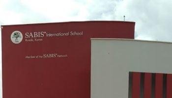 List Of International Schools In Runda