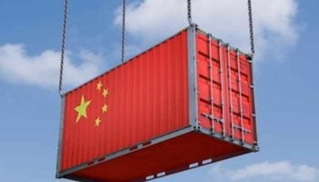 List Of Most Profitable Items To Import From China To Kenya