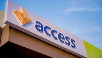 List of Access Bank Branches In Kenya