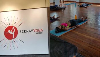 List of Best Places To Take Yoga Classes In Nairobi