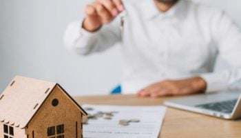 Tips and Tricks On How To Choose The Best Realtor