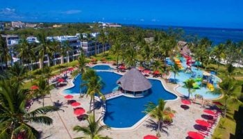 List Of 5 Star Hotels In Mombasa