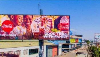 List Of Best Billboard Companies In Kenya