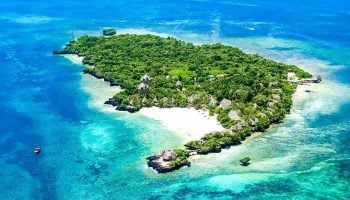 List Of Best Hotels In Diani