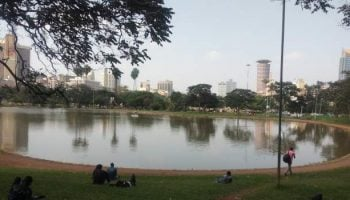 List Of Best Places To Visit In Nairobi On A Budget