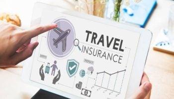 List Of Best Travel Insurance Providers In Kenya