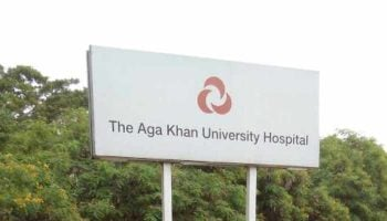 List Of Best Plastic Surgery Hospitals In Kenya