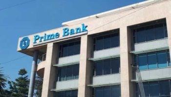 List of Prime Bank Branches In Nairobi