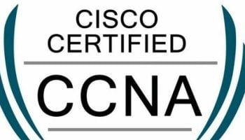 Are You Ready To Earn The Cisco CCNA Certification? Get Some Tips To Gain It With Dumps
