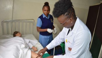 Best Diploma Courses To Study In Kenya