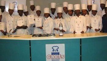 List Of Best Baking Schools In Nairobi