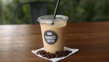 List Of Best Coffee Shops In Nairobi