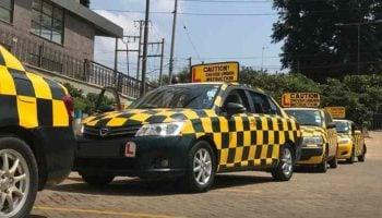 List Of Best Driving Schools In Nairobi