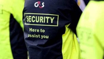 List Of Best Event Security Providers In Kenya