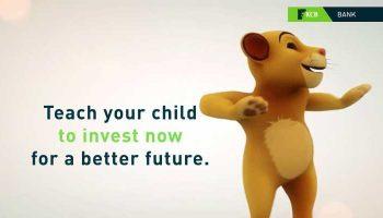 List Of Best Kids Savings Accounts In Kenya