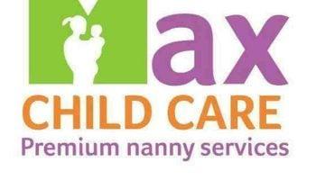 List Of Best Nanny Agencies In Kenya