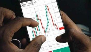 List Of Best Online Trading Apps In Kenya