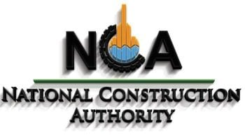 List Of National Construction Authority Branches In Kenya