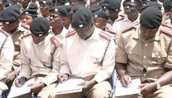 Qualifications For Chiefs And Assistant Chiefs In Kenya