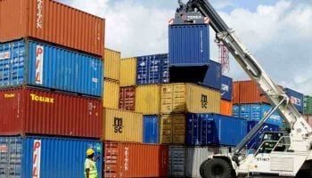 Requirements For Importing Goods Into Kenya