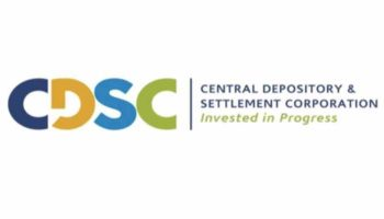 Requirements For Opening A CDS Account In Kenya