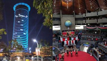 List Of Best Conference Facilities In Kenya