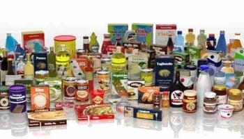 List Of Best Food Packaging Companies In Kenya